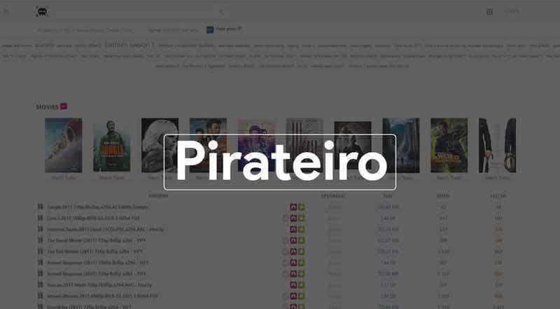 New* RARBG Unblock Sites that Still Work in 2019